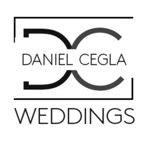 Daniel Cegla Weddings